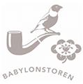 babylonstoren logo