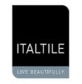 italtile logo
